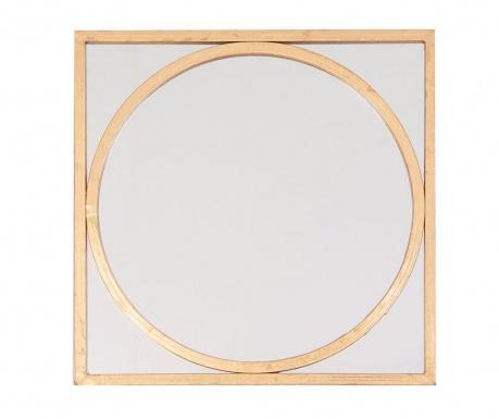 Zrcadlo Lorra