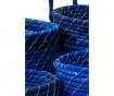 Set 4 cosuri Mistou Blue