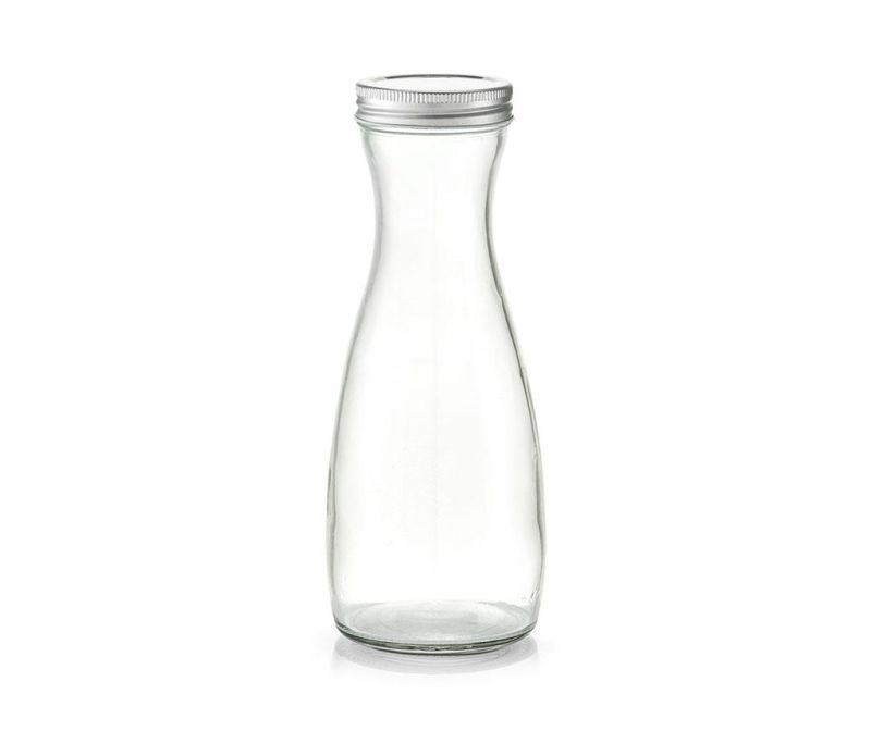 Sticla cu capac Terrilyn 1 L