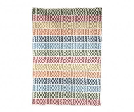 Dywan Crochet 150x200 cm