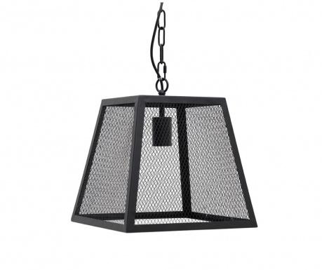 Závesná lampa Delayo One