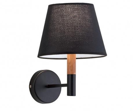 Villy Fali lámpa