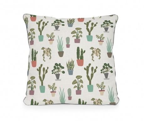 Ukrasni jastuk Cactus Plant 45x45 cm