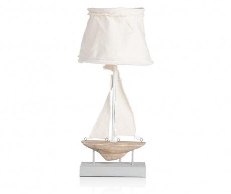 Boat Éjjeli lámpa