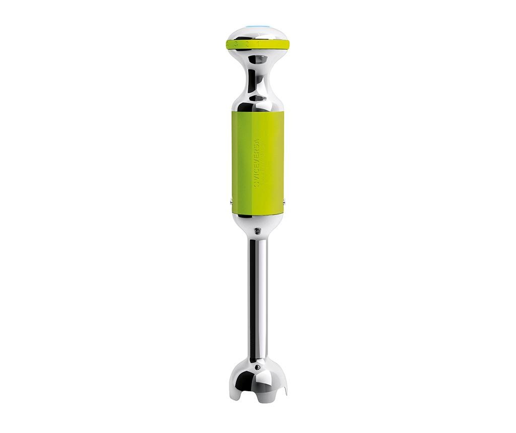 Mixer vertical Tix Green
