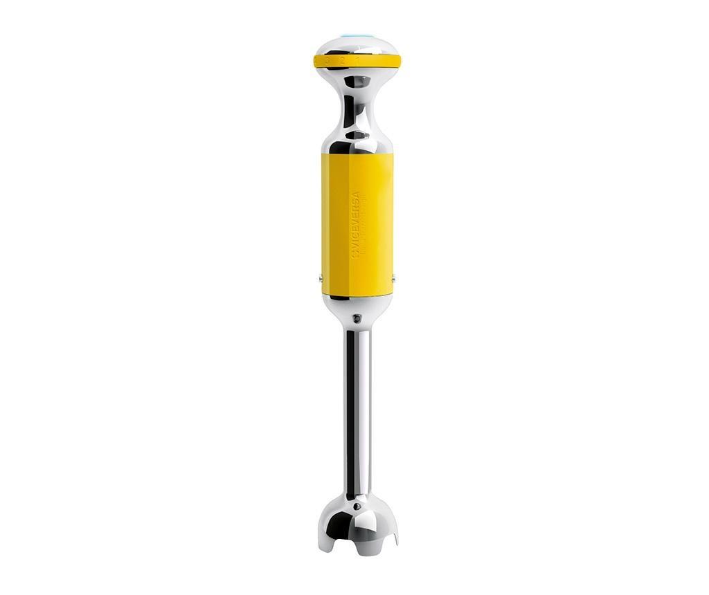 Mixer vertical Tix Yellow