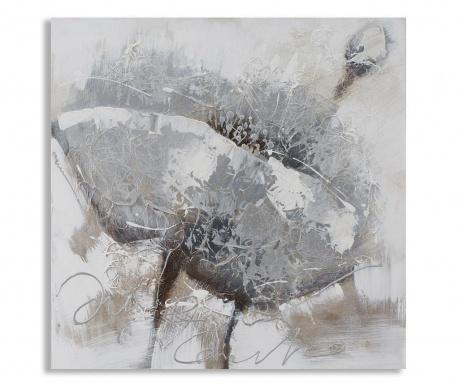 Картина Pastels 60x60 см