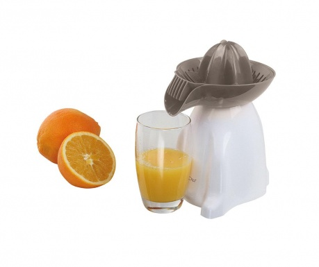 Električno cjedilo za citrus Ardath Grey