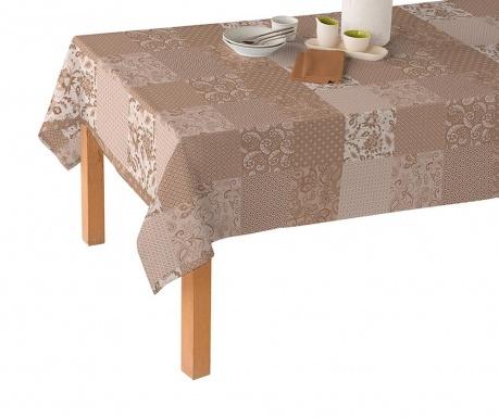 Calpe Asztalterítő