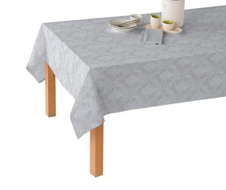 Classic Grey Asztalterítő