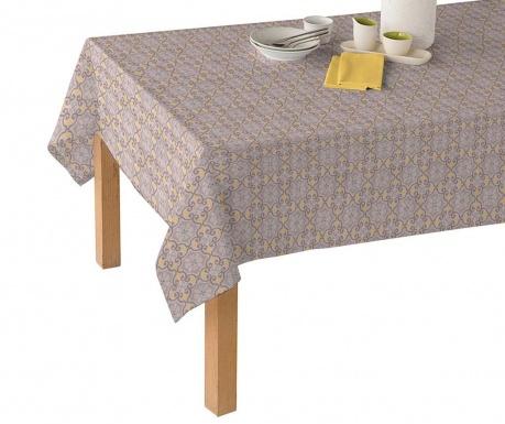 Dandelion Asztalterítő