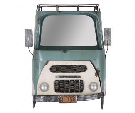 Oglinda cu raft Truck
