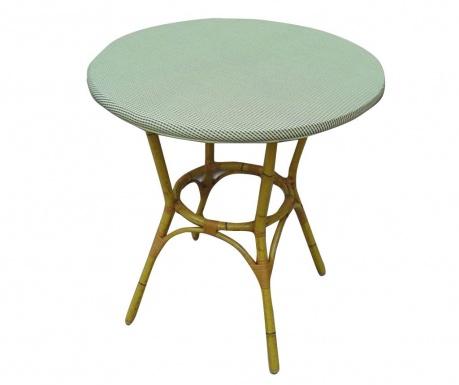 Stół zewnętrzny Taba