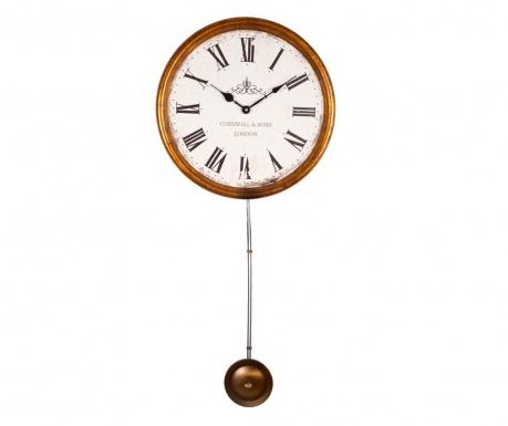 Zidni sat za klatnom Dorado