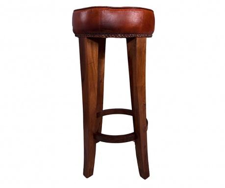 Barska stolica Levis