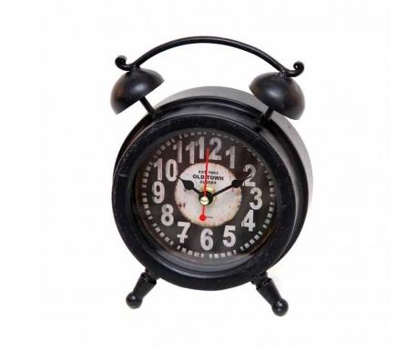 Настолен часовник Old Town