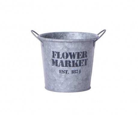 Posuda za cvijeće Vintage Alto M