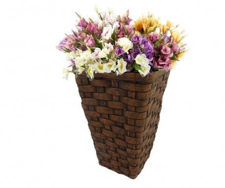 Posuda za cvijeće Cesto Alto S