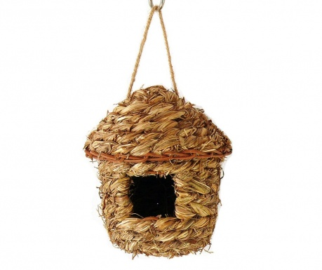 Viseća kućica za ptice Mediano S