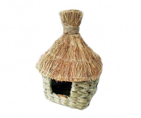 Kućica za ptice Pajaro Cuadro S
