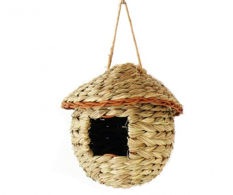 Viseća kućica za ptice Lukas