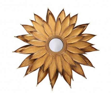 Стенна декорация с огледало Iris