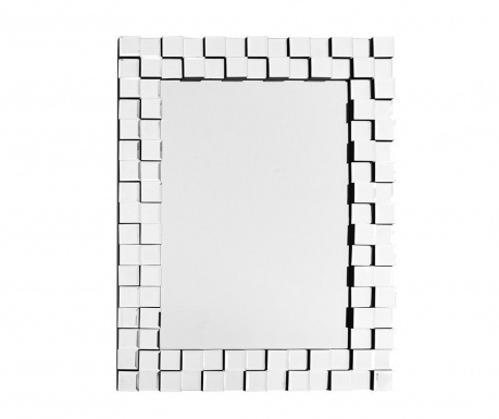 Огледало Algo