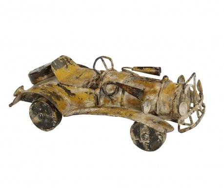 Car Isadora Dekoráció