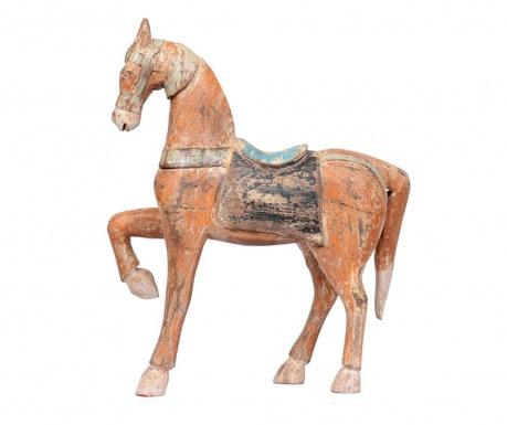 Horse Dekoráció