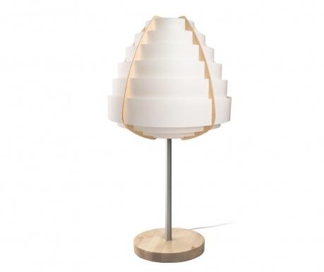 Нощна лампа Soleil