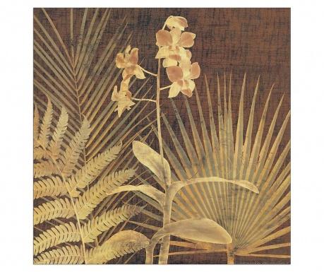 Картина Sanur 60x60 см