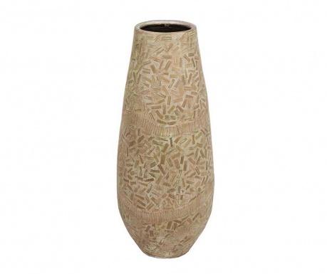 Paki Váza