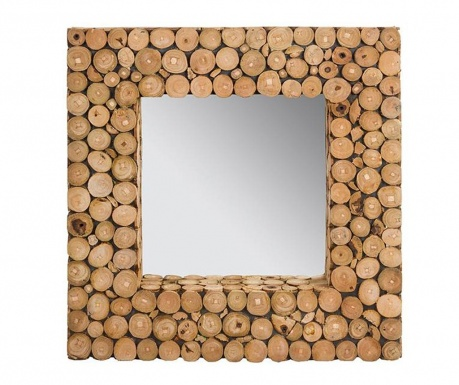 Огледало Boseda