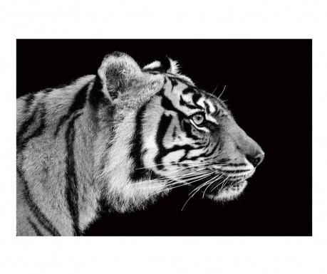 Safari Animals Kép 100x150 cm