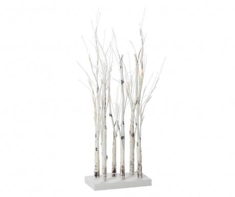 Branches Small Fénydekoráció