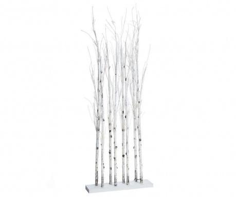 Branches Tall Fénydekoráció