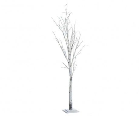 Tree Fénydekoráció