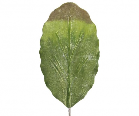 Decoratiune Leaf