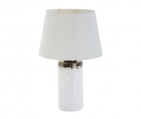 Нощна лампа Elie