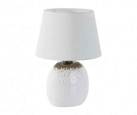 Elie Round Éjjeli lámpa