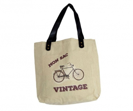 Чанта Vintage Bike