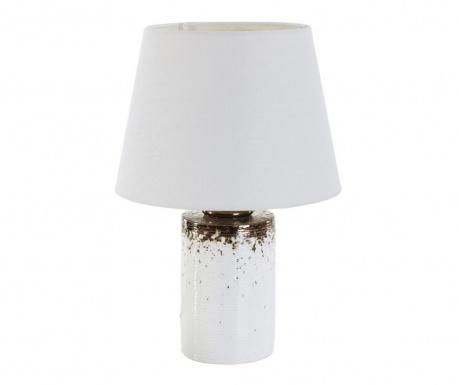 Elis Éjjeli lámpa