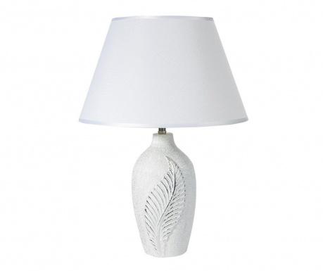 Lampa Tiago