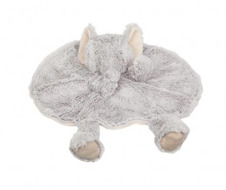 Jucarie de plus Elephant