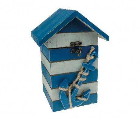 Kutija s poklopcem  za pohranu Anchor