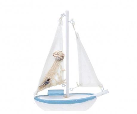 Yacht No3 Dísz