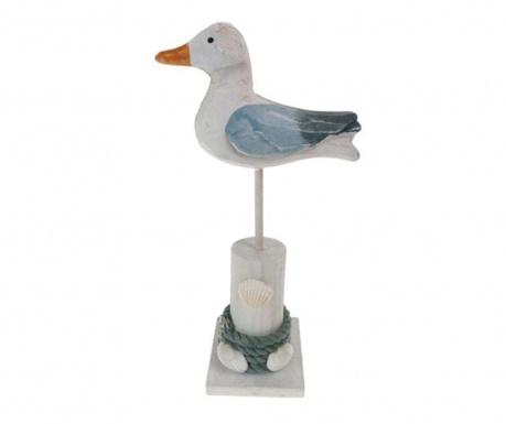 Ukras Seagull M