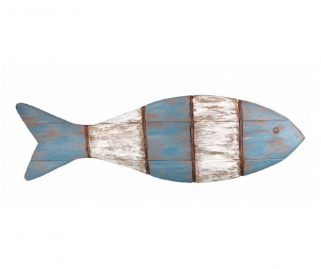 Decoratiune de perete Ocean Fish