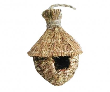Viseća kućica za ptice Tejado M