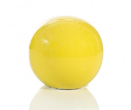 Decoratiune Patric Yellow